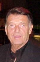 John Fogerty Halle Berry
